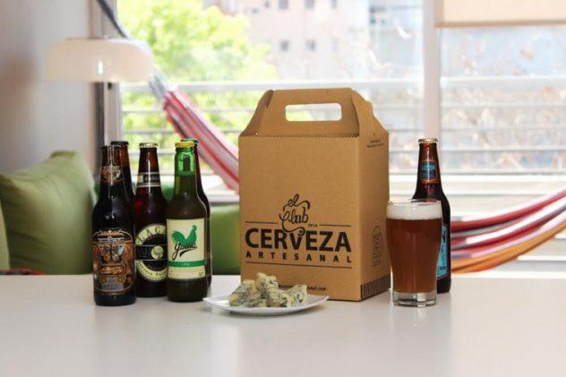 Club-Cerveza