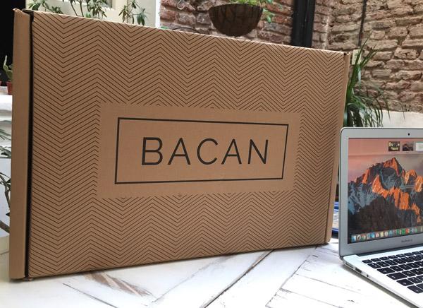 Box-Bacan-