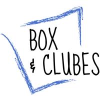 Lanzar su box