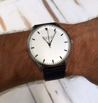 Reloj-Bacan