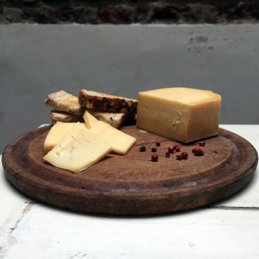 queso-banon