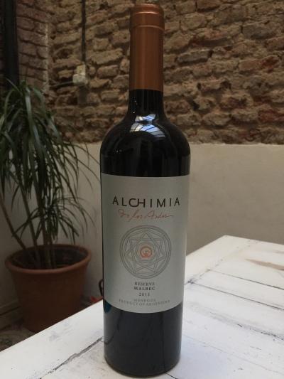 bonvivir_alchimia